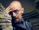 "5 Lessons a BtoB Marketer can Learn from ""Breaking Bad"""