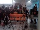 Hubspot TV - the Inside Story