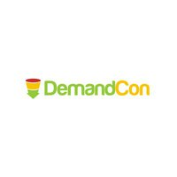 DemandCon