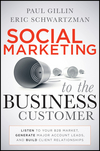 Social Marketing for Business Customer