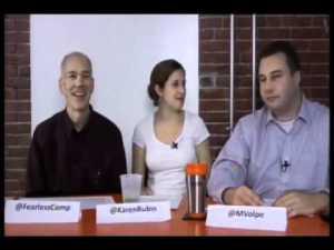 HubspotTV Ogden