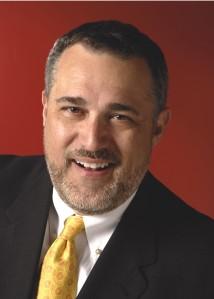 Jeffrey Hayzlett