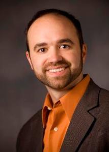 Joe Pulizzi Marketing Specialist