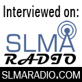 Interviewed on Sales Lead Management Radio