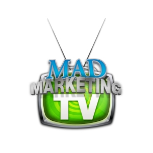 Mad Marketing TV