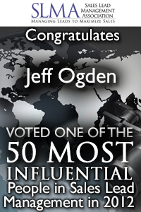 2012-50most-badge-ogden
