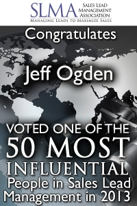 2013-50most-badge-ogden