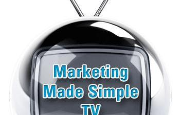 Marketing Made Simple TV