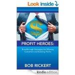 ProfitHeroesBook