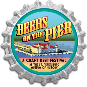 BEERS-ON-THE-PIER-LOGO-NO-DATE-2-300x300