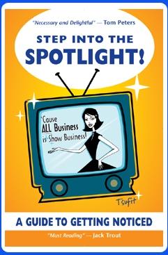 spotlightbook